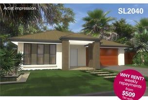 Lot 1109 Archibald Street, Port Macquarie, NSW 2444