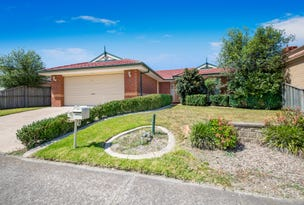 15 St Georges Road, Narre Warren South, Vic 3805