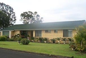 10 City View Drive, Lismore, NSW 2480