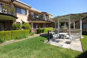 8/32-34 Booralie Road, Terrey Hills, NSW 2084
