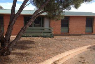 34 Karingal Close, Whyalla Norrie, SA 5608