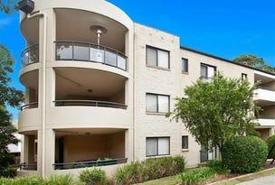 9/2-6 Sheftesbury Street, Carlton, NSW 2218