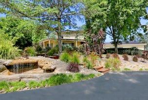 26 Miller Road, Glenorie, NSW 2157