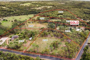 79 Reeves Street, Somersby, NSW 2250