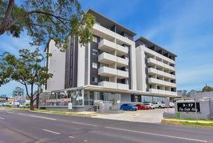 20/3-17 Queen Street, Campbelltown, NSW 2560