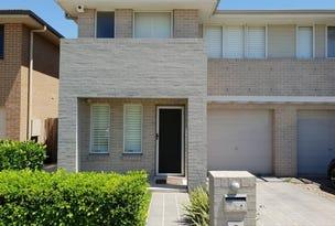 34 FOWLER STREET, Bardia, NSW 2565