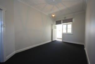 1/37 Majors Bay Road, Concord, NSW 2137