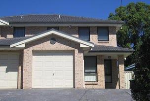 145a Weston Street, Panania, NSW 2213