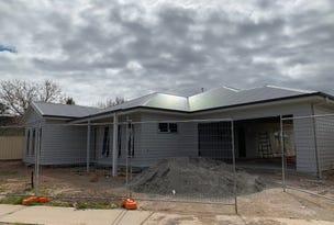7 Senator Drive, Benalla, Vic 3672