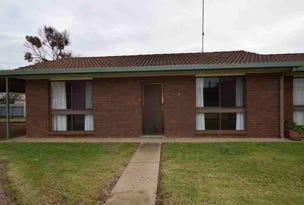 3/456 CRESSY STREET, Deniliquin, NSW 2710