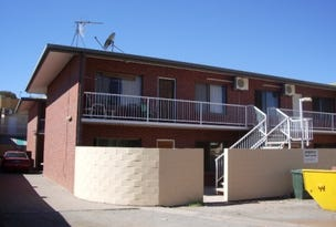 5/72 TODD STREET, Alice Springs, NT 0870