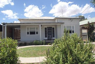 416 Chapple Street, Broken Hill, NSW 2880