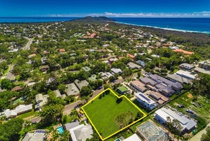 6 Oodgeroo Gardens, Byron Bay, NSW 2481