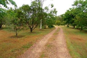 1007 Gatton-Esk Road, Spring Creek, Qld 4343