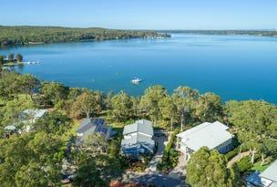 27 Lake Point Way, Murrays Beach, NSW 2281