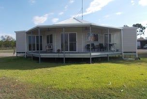 579 Old Coach Rd, Majors Creek, Qld 4816