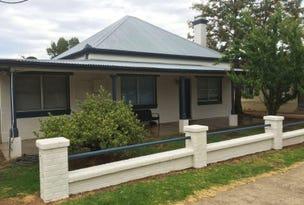 90 Denison Street, Mudgee, NSW 2850