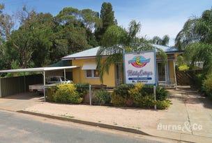 15 Adelaide Street, Gol Gol, NSW 2738