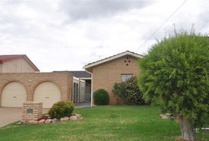 22 Mcdonnell Street, Forbes, NSW 2871