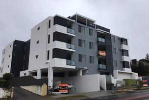 4/206-208 Burnett Street, Mays Hill, NSW 2145