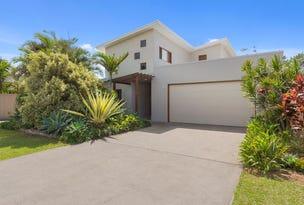 21 Niland Street, Corindi Beach, NSW 2456