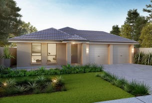Lot 235 Goyder Road 'Vista', Seaford Heights, SA 5169