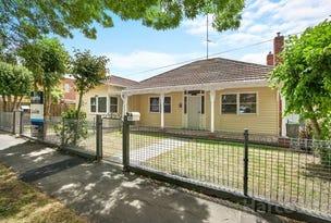 408 & 408a Sebastopol Street, Ballarat Central, Vic 3350