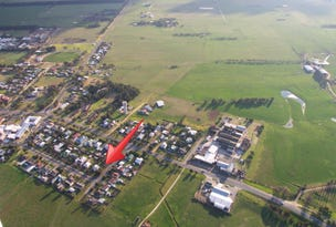 Lot 2, 2 Evelyn Street, Yarram, Vic 3971