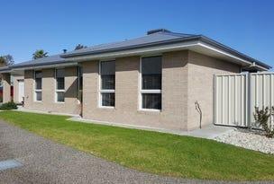 2/6 Annika Place, North Albury, NSW 2640