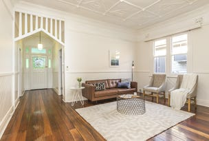11 Kings Road, Tighes Hill, NSW 2297