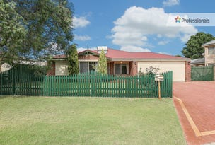 3 Bow Close, Jane Brook, WA 6056