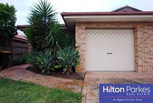 14B Sumner Street, Hassall Grove, NSW 2761