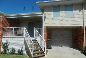 3/48 York Street, Singleton, NSW 2330