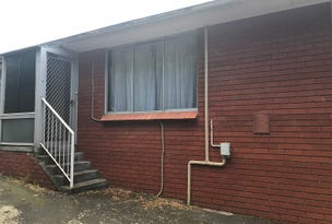 3/2 Sussex Street, Glenorchy, Tas 7010