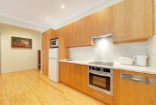 4/17-21 Kinsellas Drive, Lane Cove North, NSW 2066