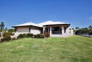 40 Tennessee Way, Kelso, Qld 4815