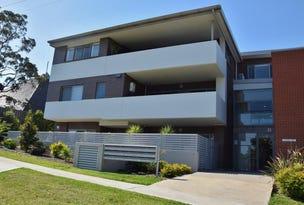 4/15 Warners Street, Warners Bay, NSW 2282