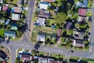108 Perouse Avenue, San Remo, NSW 2262