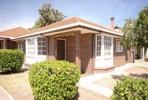 1/21 Marleston Avenue, Ashford, SA 5035