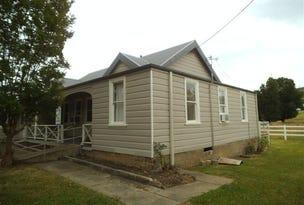 102 Tumut Street, Adelong, NSW 2729