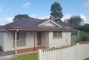 4/163 Kinghorne Street, Nowra, NSW 2541