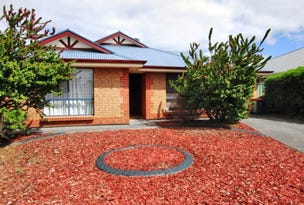 4 Dylan Close, Munno Para West, SA 5115