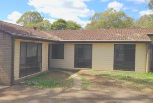 6/74 Parliament Rd, Macquarie Fields, NSW 2564