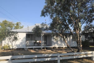 49 Nandewar Street, Narrabri, NSW 2390