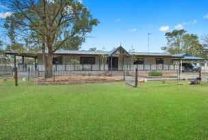 278 Devlin Road, Castlereagh, NSW 2749