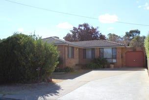27 Fisher Road, Oxley Vale, NSW 2340