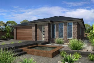 Lot 11,  Fosbrook Court, Montrose, Tas 7010