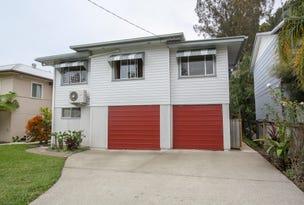 3 Elizabeth Street, Murwillumbah, NSW 2484