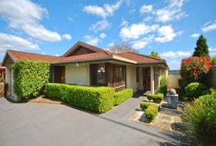 199 Langford Drive, Kariong, NSW 2250