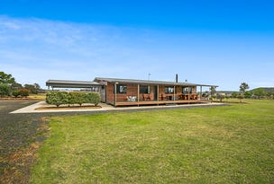 337 Linthorpe Valley Road, Southbrook, Qld 4363
